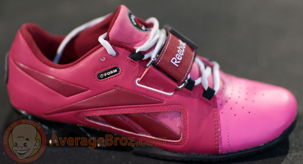 reebok crossfit lifters womens Sale b882cc0ef