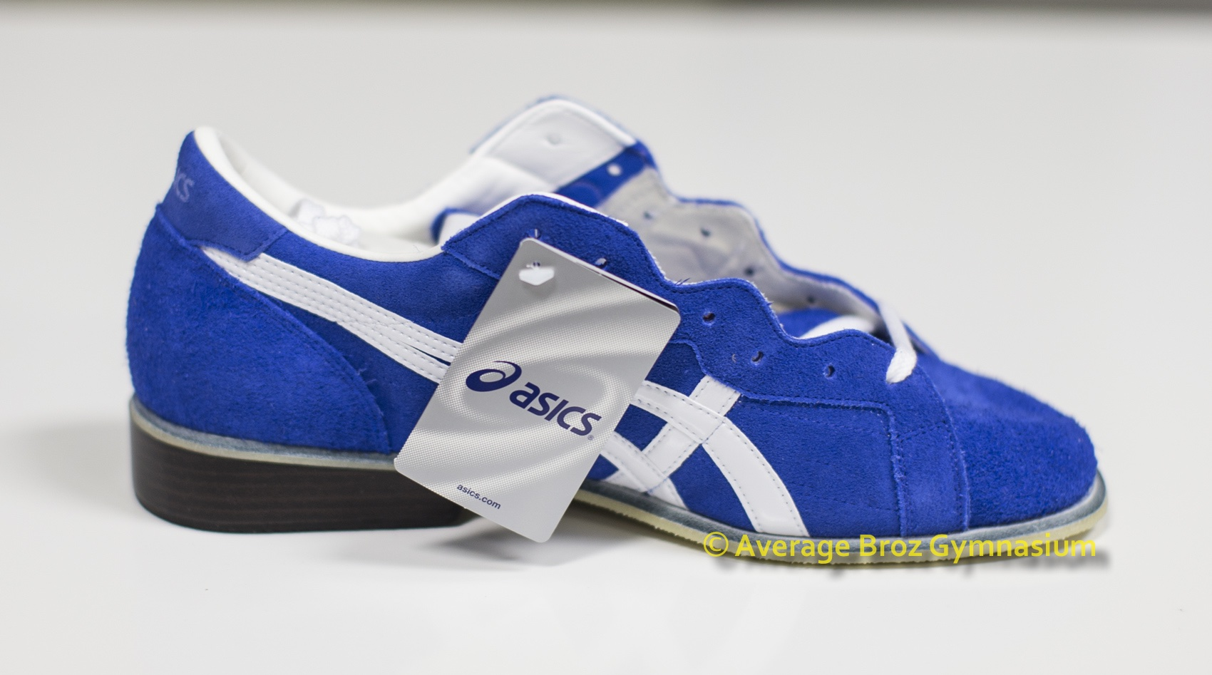 Risto Weightlifting Shoes For Sale